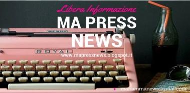 logomapress