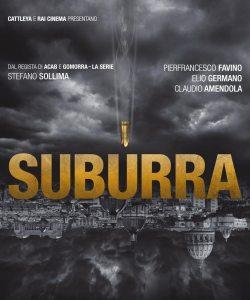 suburra-locandina-low