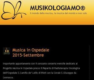 musikologiamo