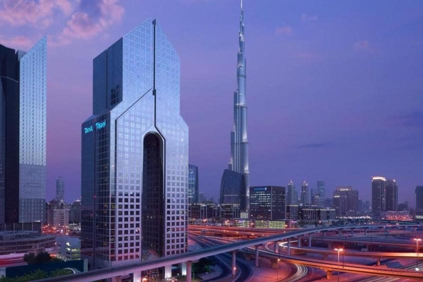 2241284-Dusit-Thani-Dubai-Hotel-Exterior-1-RTS