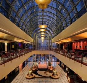 2241284-Dusit-Thani-Dubai-Lobby-1-DEF