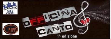 logo UFF OFF CANTO