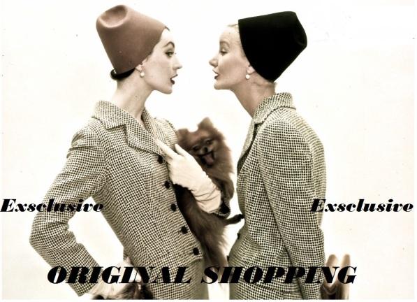 Original shopping 3