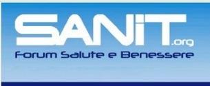 sanit logo