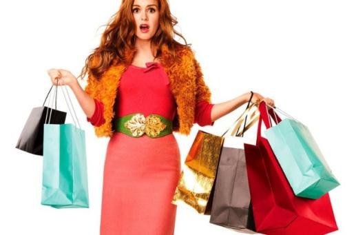 i-love-shopping 2