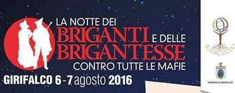 Manifesto 2016.jpg