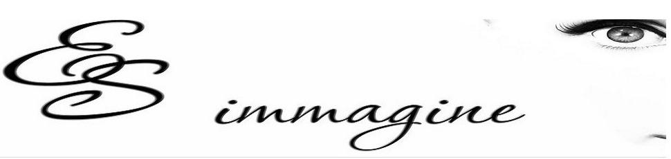 logo es immagine1