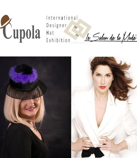cupola-exhibition-3