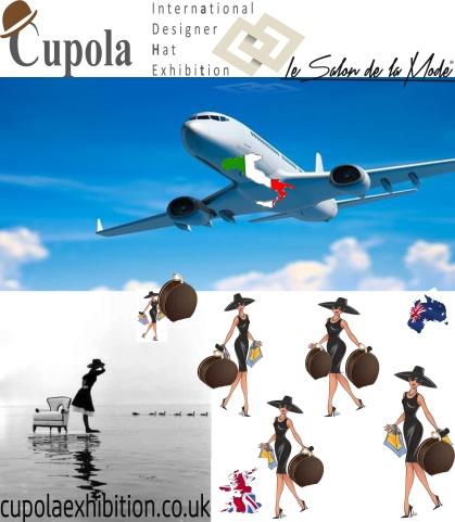 cupola-exhibition2