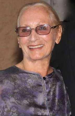 elizabeth-missland-presidente-del-premio
