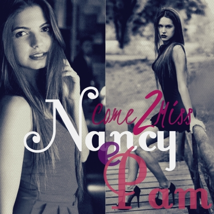 cover-nancy-e-pam