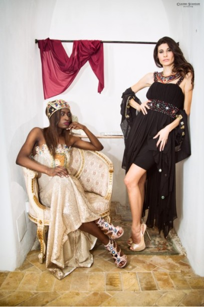 christmas-of-fashion-edizione-2015-claudio-scanzani-photographer