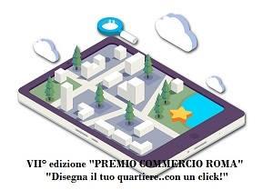 premio-commercio-roma
