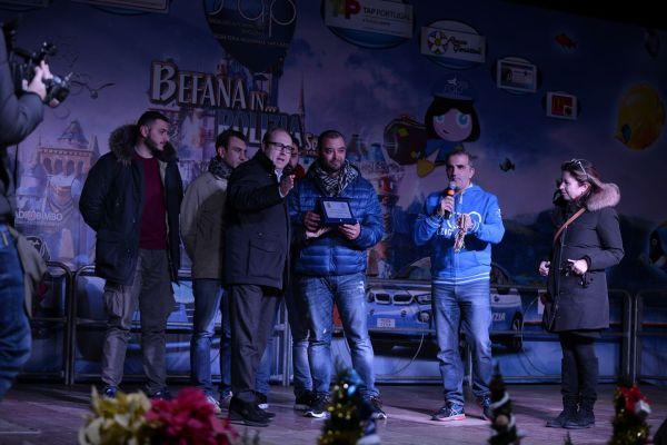premizione-santagostino-2017