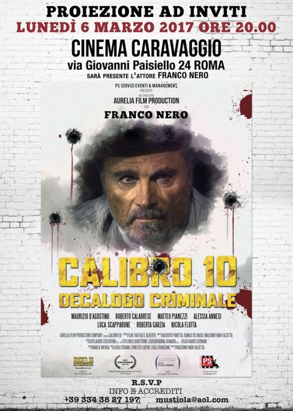 loc-calibro10
