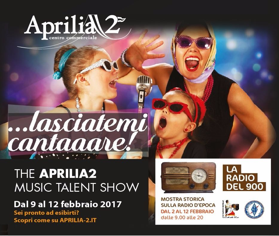locandina-aprilia