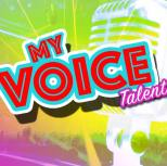 logo-my-voice