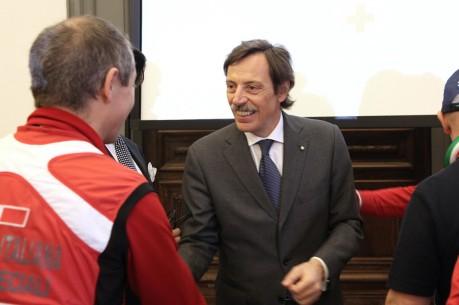 presidente-euroma2-davide-maria-zanchi