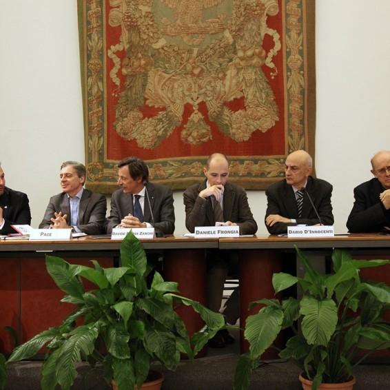 tavolo-relatori