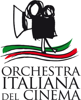 orchestra cinema