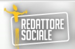 redattore sociale logo