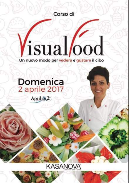 visual food aprilia2kasanova