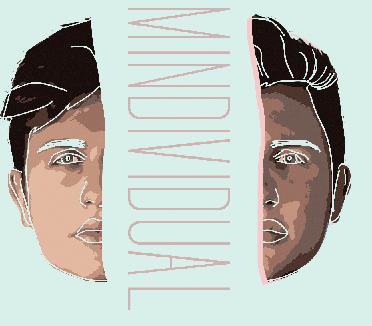 mindividual