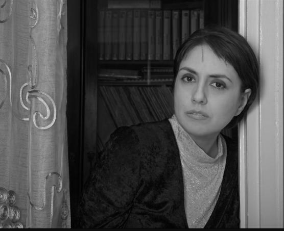 Nina Maroccolo
