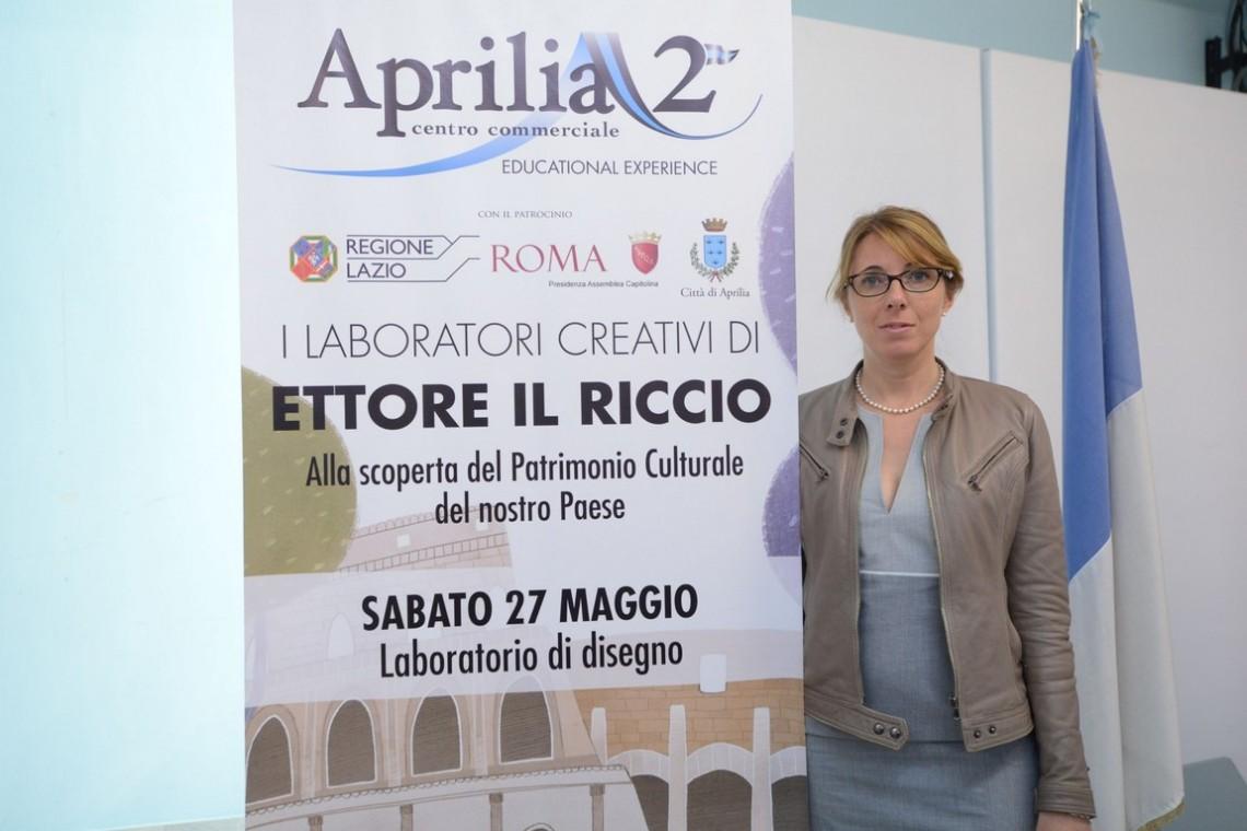 Camilla Anselmi (Copia)