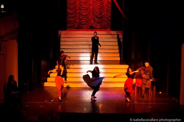 david violino e danza2