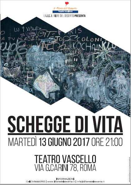 Locandina Schegge-di-Vita-2017