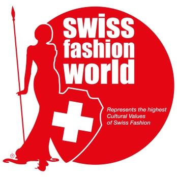 EN_SWISS_FASHION_WORLD