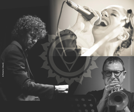 jazz 21 luglio
