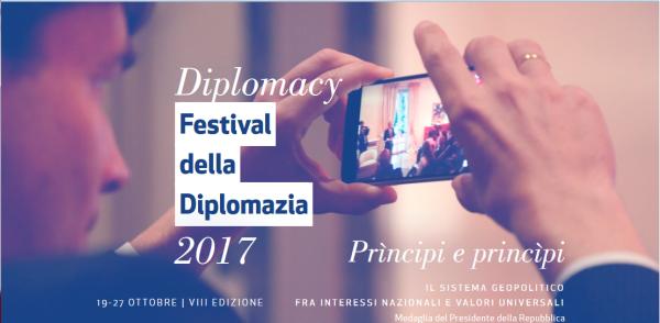 diplomaz