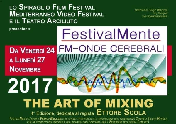 FestivalMente_Locandina 2017_