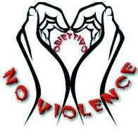 Obiettivo-No-Violence