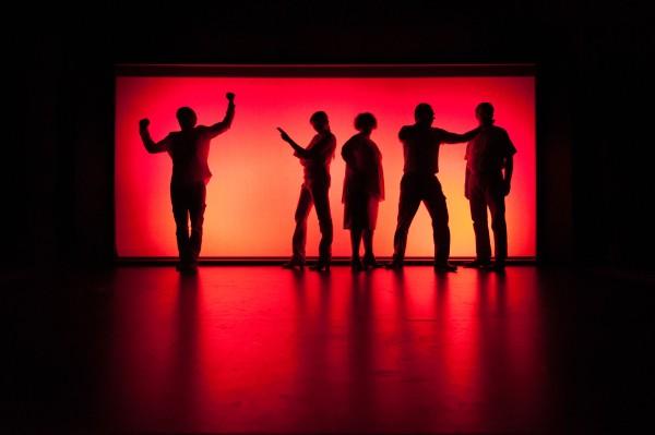9-14genn_WIld West Show_OffOffTHeatre (2)
