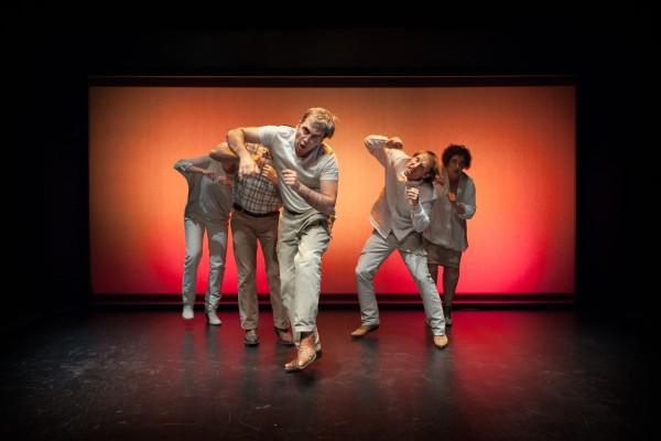 9-14genn_WIld West Show_OffOffTHeatre (3)