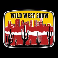 9-14genn_WIld West Show_OffOffTHeatre (5)