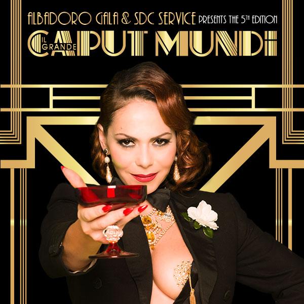 CaputMundiIBA_Albadoro Gala_Flyer