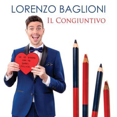 1516638950567.jpg--lorenzo_baglioniil_congiuntivo