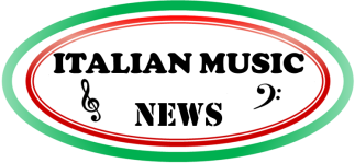 italian music news ultima pngStretto