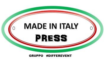 MIITALY PRESS GRUPPO