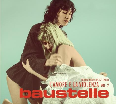 Baustelle-Cover album_digipack