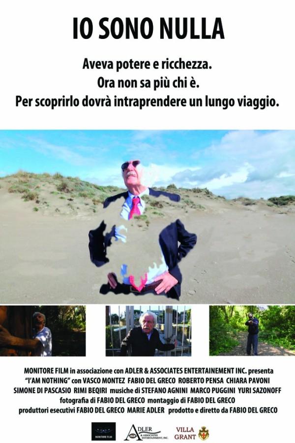 poster-IO-SONO-NULLA-italiano