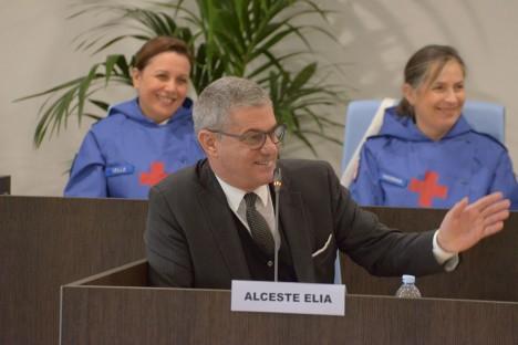 Direttore Aprilia2 Alceste Elia (Copia)