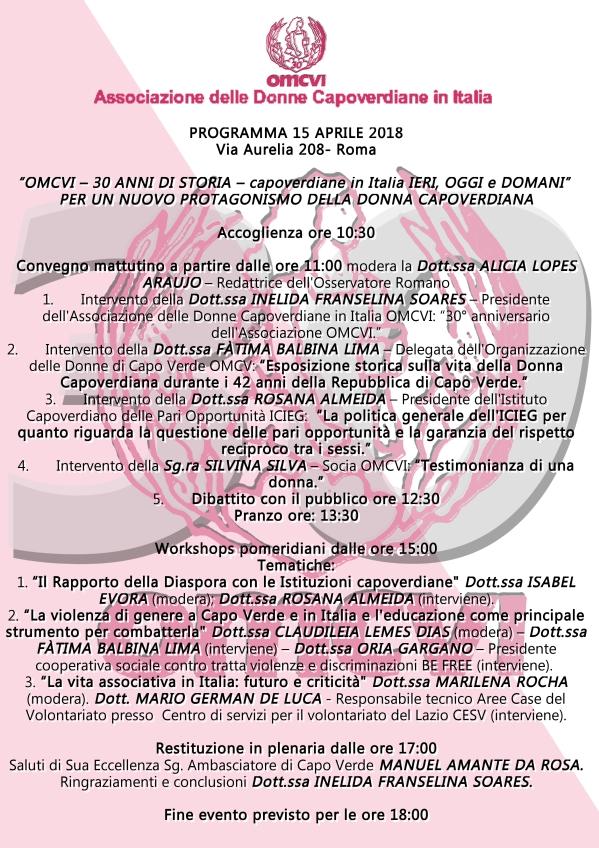 programma evento 15 aprile versione ita