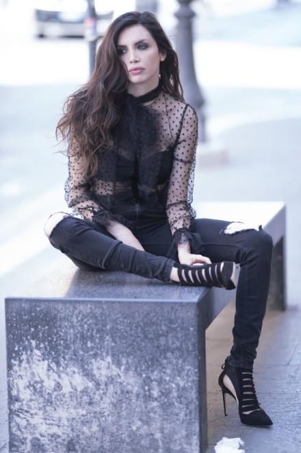 05_g31_2018_Ilenia Pastorelli_ph Gianluca Sarago_Rid