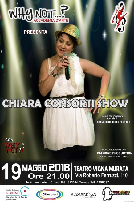 CHIARA - Copia