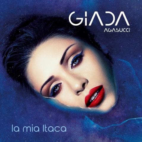 Cover cs LA MIA ITACA_GIADA AGASUCCI
